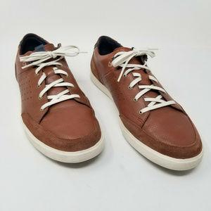 Cole Haan Grand OS Comfort Sneakers